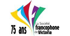 Francophone Society